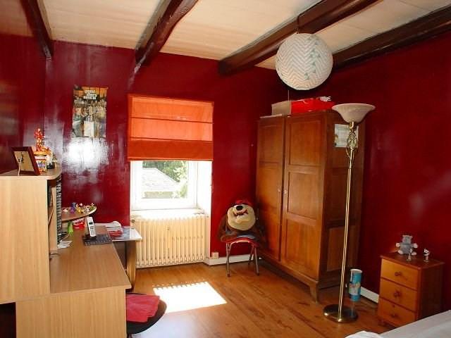 Sale house / villa Le chambon sur lignon 138000€ - Picture 7