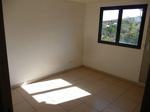 Location appartement La possession 514€ CC - Photo 5