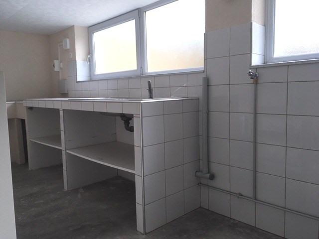 Location appartement Romans-sur-isère 780€ CC - Photo 7