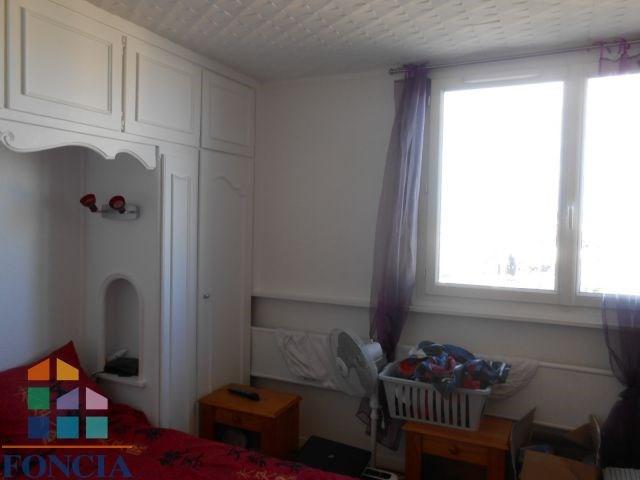 Location appartement Saint-étienne 448€ CC - Photo 4