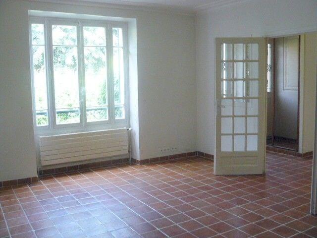 Affitto casa Villennes sur seine 1800€ CC - Fotografia 2