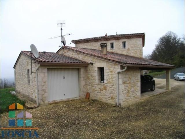 Deluxe sale house / villa Monbazillac 420000€ - Picture 12