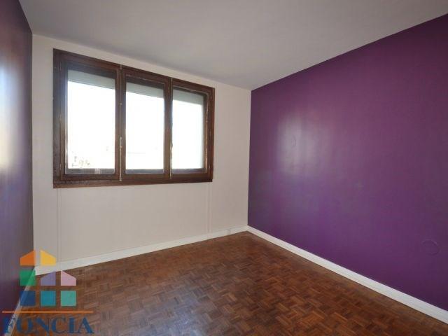Vente appartement Suresnes 395000€ - Photo 7