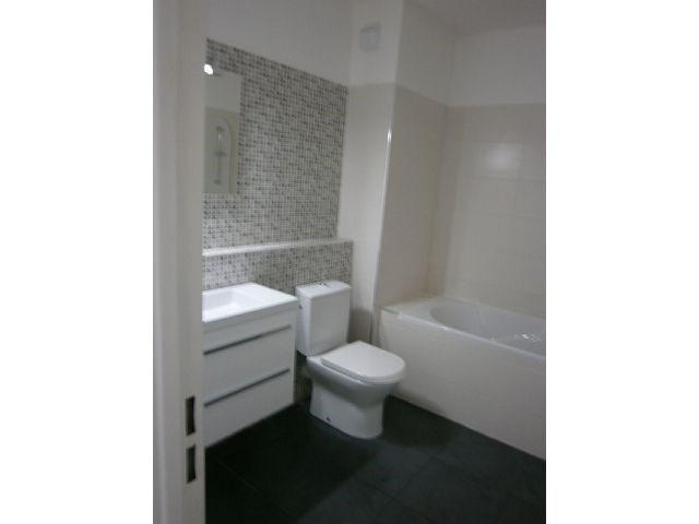 Location appartement St denis 799€ CC - Photo 5