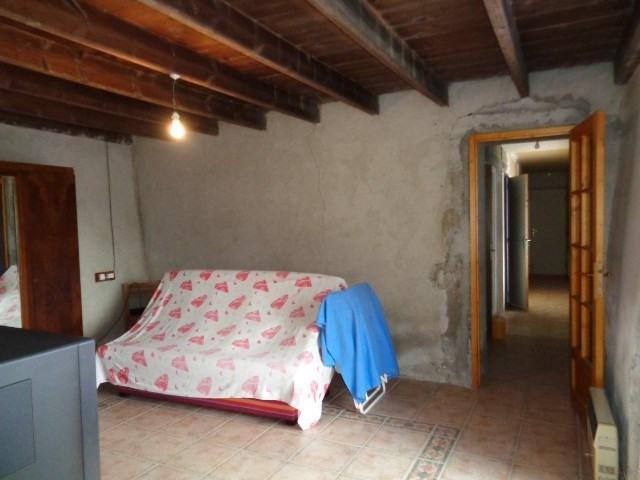 Vendita casa St germain sur seves 45700€ - Fotografia 4