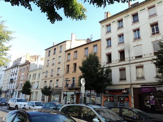 Location appartement Lyon 8ème 698€ CC - Photo 5