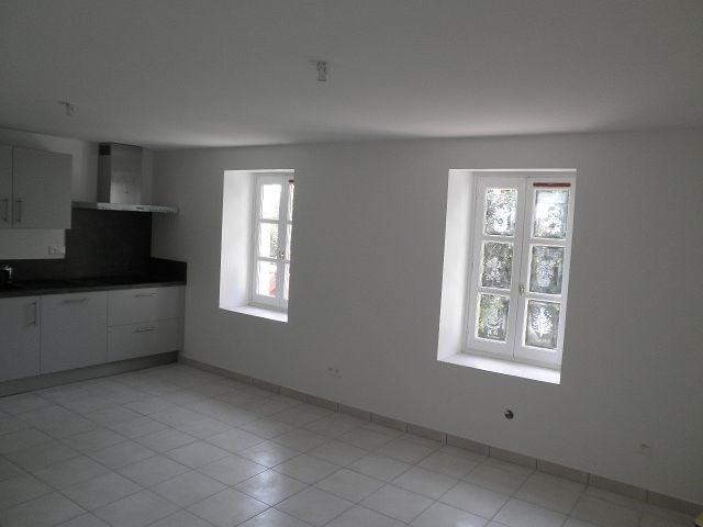Location appartement Rochetoirin 590€ +CH - Photo 9