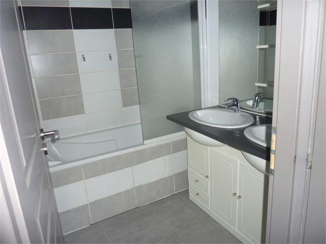 Rental apartment Toul 588€ CC - Picture 5