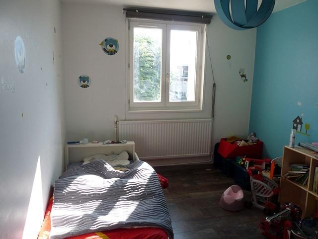 Venta  casa Chalain-le-comtal 179000€ - Fotografía 6