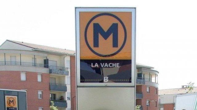 Sale apartment Toulouse 155000€ - Picture 4