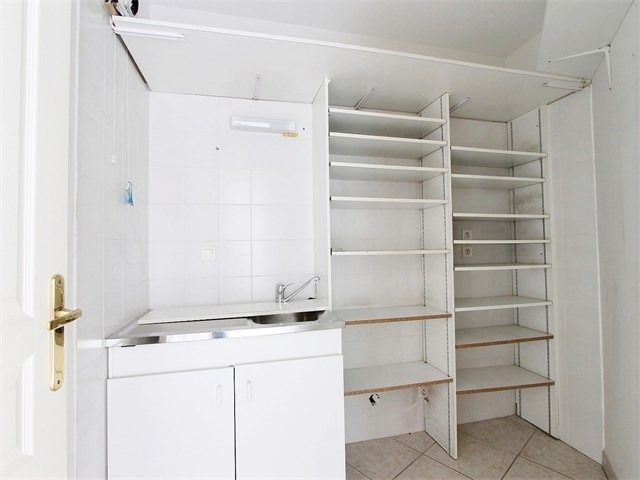 Sale apartment Annecy 280 000€ - Picture 8
