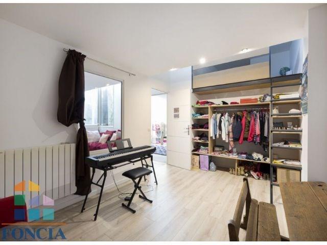 Deluxe sale apartment Suresnes 925000€ - Picture 7