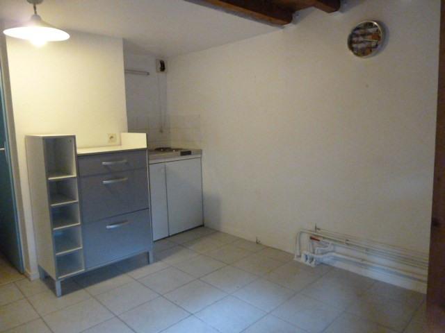 Rental apartment Toulouse 414€ CC - Picture 4