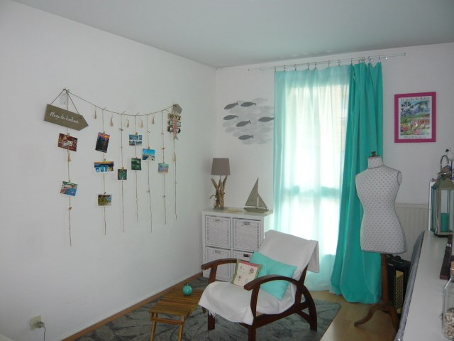 Sale apartment Etiolles 235 000€ - Picture 9