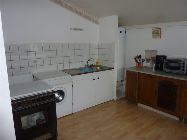 Location appartement Toul 460€ CC - Photo 2