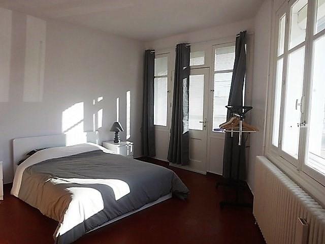 Vente maison / villa Talmont st hilaire 304500€ - Photo 11