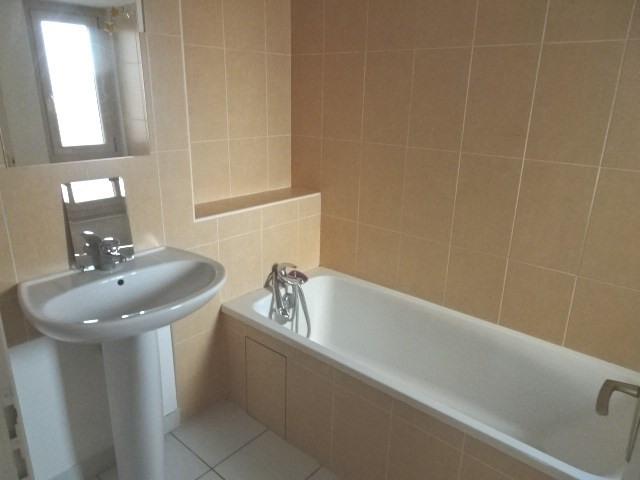 Location appartement Villefranche-sur-saône 500€ CC - Photo 7