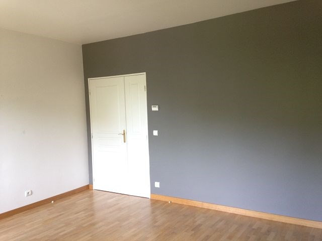 Rental apartment Villennes sur seine 950€ CC - Picture 3