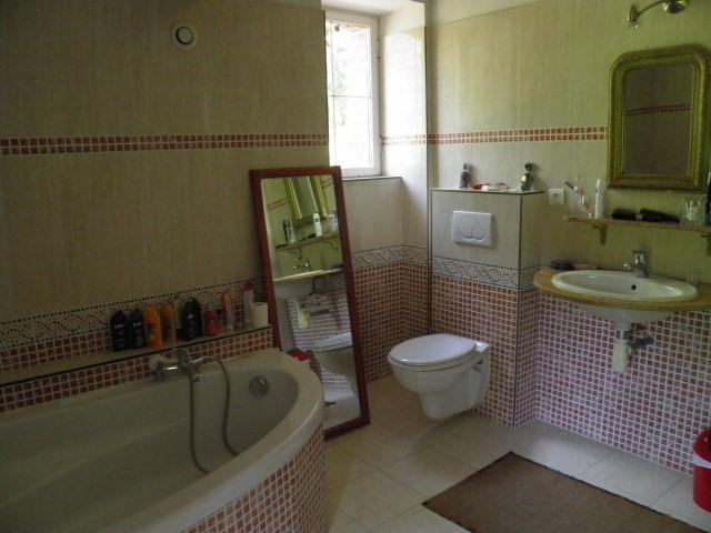 Sale house / villa Geneston 216900€ - Picture 7