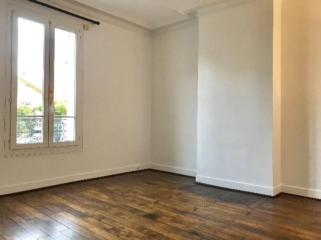 Vente appartement Cachan 220 000€ - Photo 1