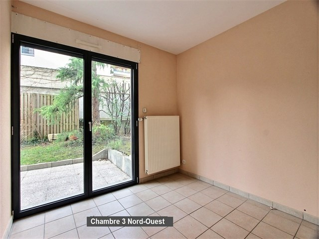 Location appartement Annecy 1 295€ CC - Photo 4