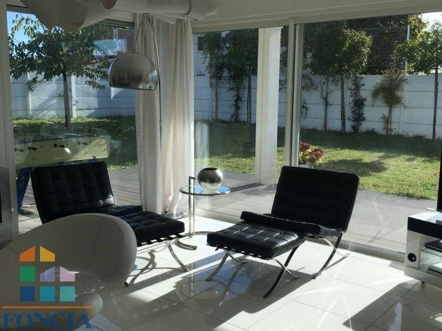Verkauf von luxusobjekt haus Bergerac 646000€ - Fotografie 4