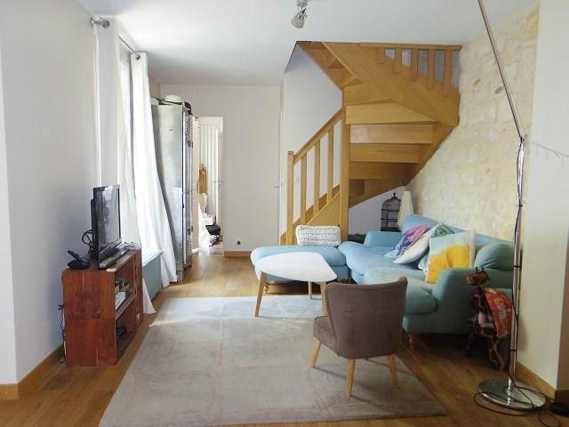 Immobile residenziali di prestigio casa Vincennes 1300000€ - Fotografia 4