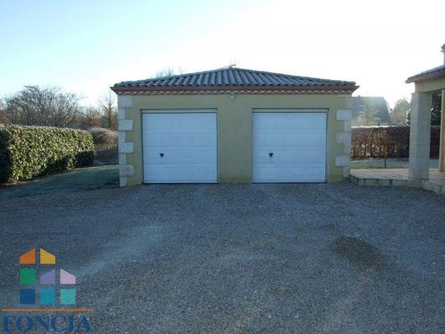 Vente maison / villa Lamonzie-saint-martin 270000€ - Photo 10
