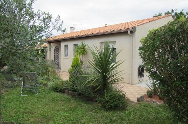 Vente maison / villa Saint-savinien 201400€ - Photo 3