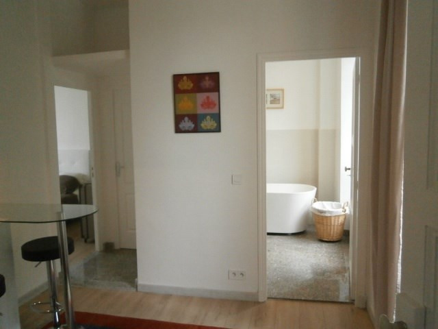 Location appartement Fontainebleau 2 800€ CC - Photo 26