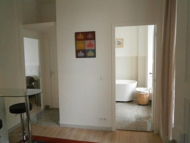 Rental apartment Fontainebleau 2800€ CC - Picture 26