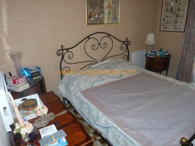 Viager maison / villa Carros 435000€ - Photo 13