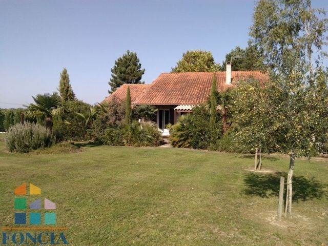 Sale house / villa Bergerac 275 000€ - Picture 10