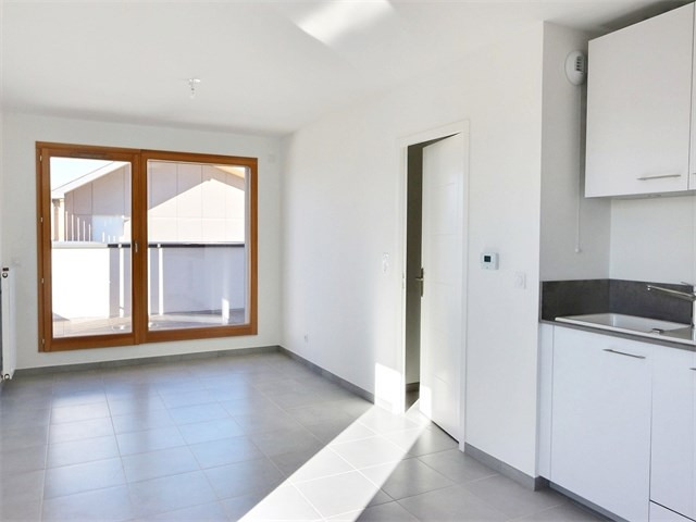 Rental apartment Annecy 835€ CC - Picture 10
