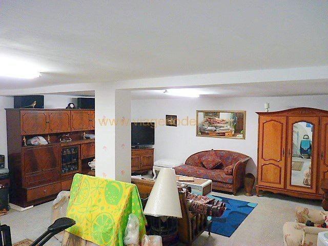 Lijfrente  huis La seyne-sur-mer 245000€ - Foto 16