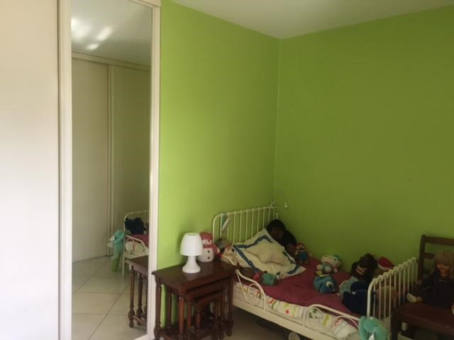 Vente appartement Neuilly sur marne 243800€ - Photo 13