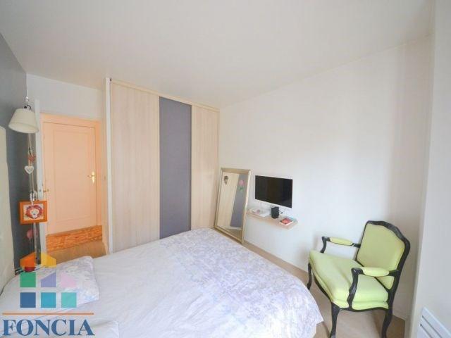 Vente appartement Boulogne-billancourt 560000€ - Photo 7