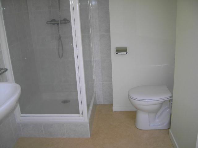 Location appartement Vannes 315€ CC - Photo 3