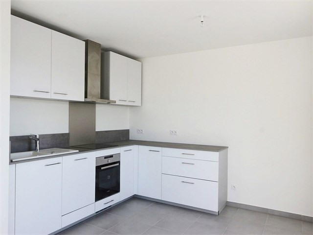 Rental apartment Annecy 835€ CC - Picture 7