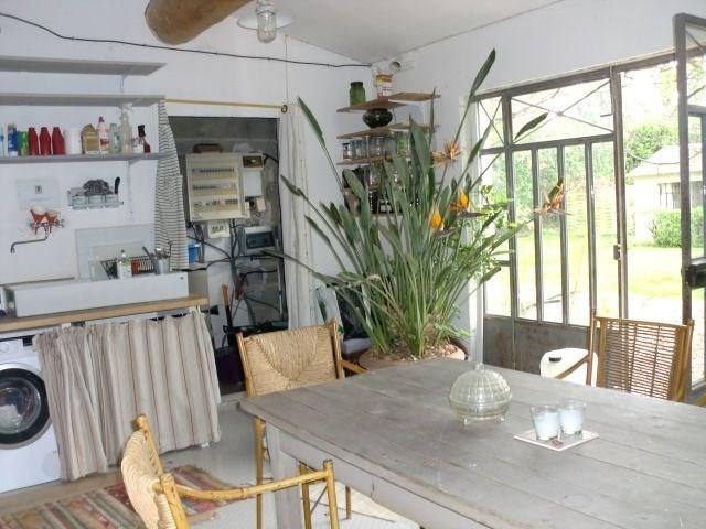 Vente de prestige maison / villa Vedène 785000€ - Photo 15