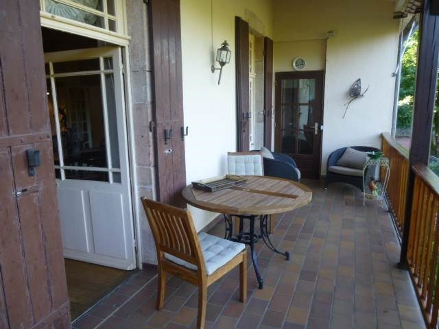 Sale house / villa Cuisery 270 000€ - Picture 3
