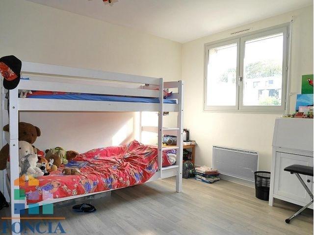 Rental house / villa Suresnes 2740€ CC - Picture 14