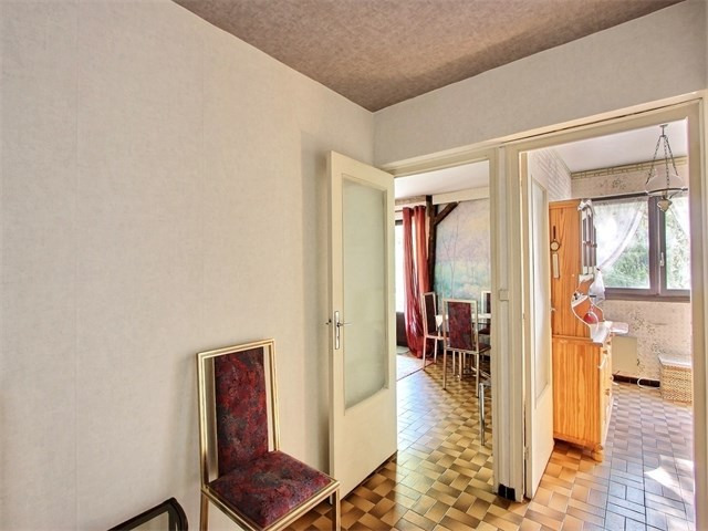 Location appartement Annecy 890€ CC - Photo 9