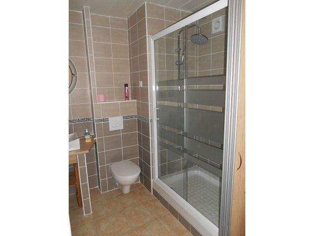 Alquiler  apartamento St quentin fallavier 305€ CC - Fotografía 5