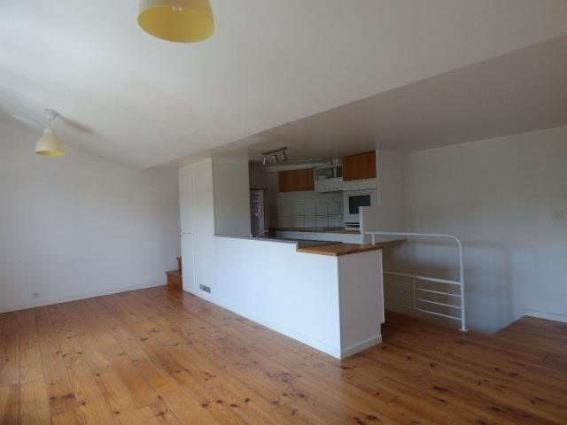 Location appartement Conflans ste honorine 970€ CC - Photo 3