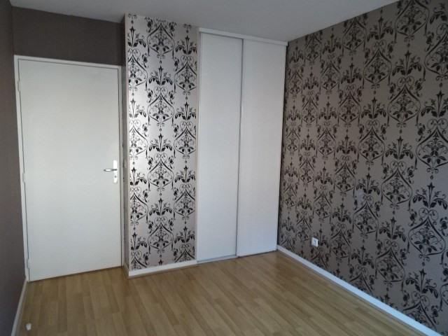 Location appartement Villefranche sur saone 486€ CC - Photo 5