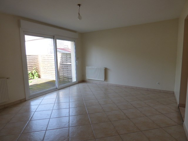 Location appartement Herblay 1 010€ CC - Photo 2