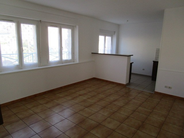 Location appartement St samson de bonfosse 445€ CC - Photo 3