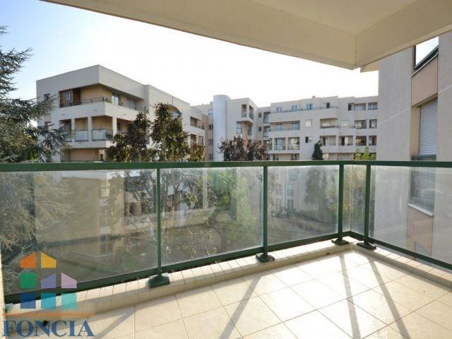 Vente appartement Suresnes 450000€ - Photo 3