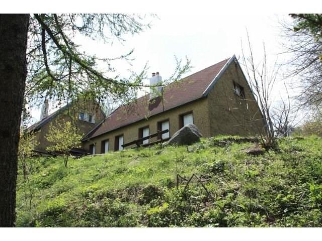 Vente maison / villa Freycenet la cuche 59000€ - Photo 1